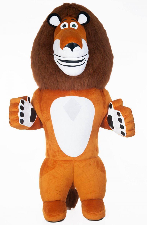 Lion_Alex