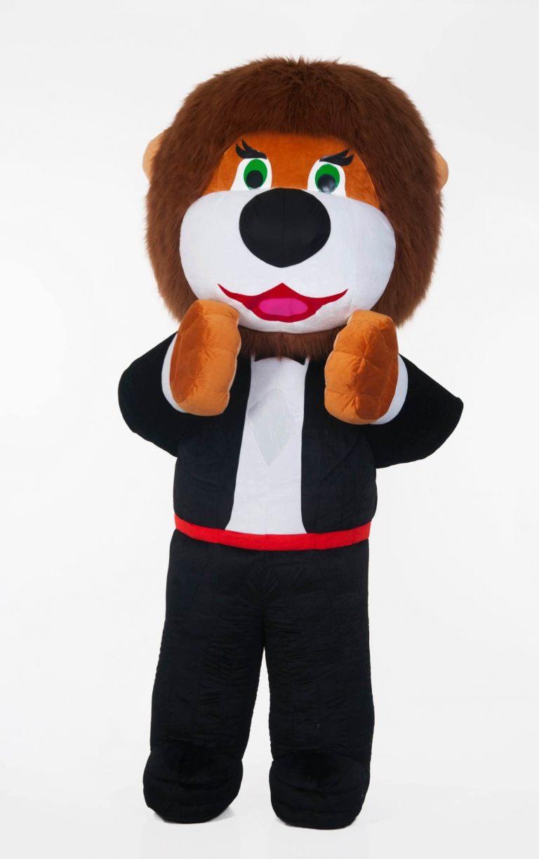 Lion_man