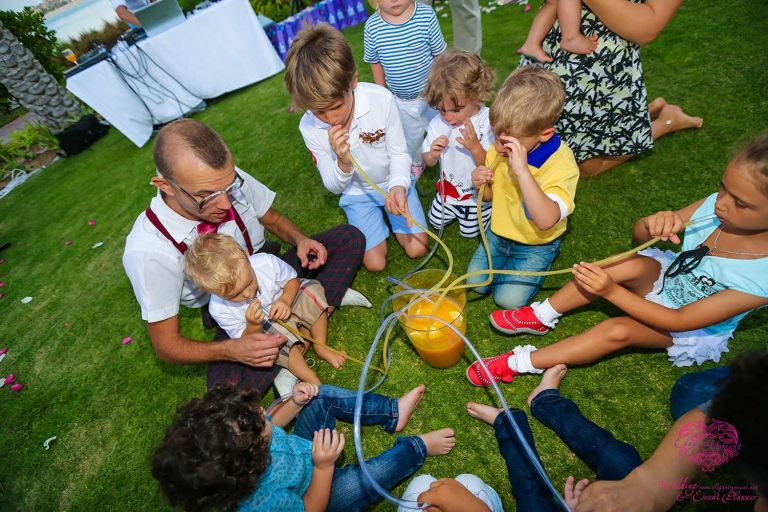 kids_party_3