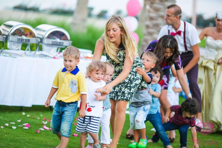 kids_party_4