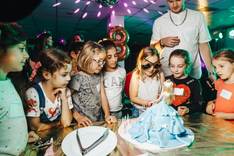 kids_party_9
